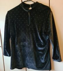 Orsay majica,  valvet, potpuno nova