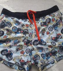 Yamamay  kupaće hlače vl.L