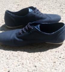 %%ZARA MEN  casual predobre  cipele