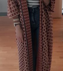 Predivan marokanski Zara kimono