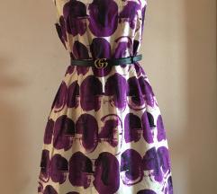 Max Mara 'S haljina 38