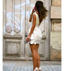 Zlatna haljina H&M SNIŽENO!