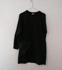 Zara pulover tunika