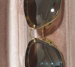 Miu Miu naočale