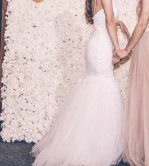 Vjenčanica - veličina 36