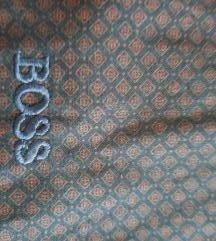 Hugo Boss kosulja
