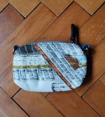 Mala torbica/novcanik