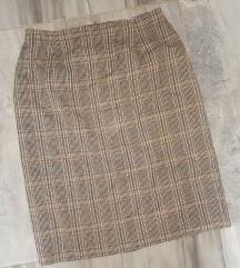 Suknja Marks&Spencer vel.42 NOVO