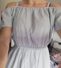 Ljetna haljina 38