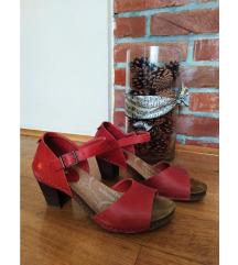 Art sandale 39