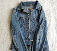 amadeus traper jaknica