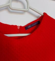 M&S haljina - tunika br.46