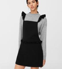 MANGO suknja - kombinezon