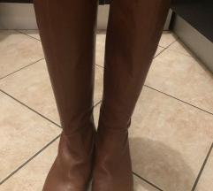 Guess cizme, original, pt uklj