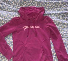 Puma hoodie original