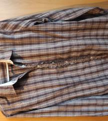 AMDS košulja