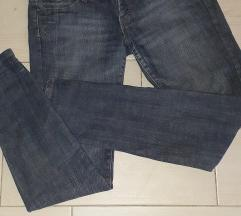 MNG Jeans traperice