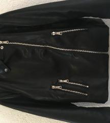 Nova Mango jakna