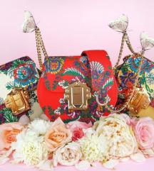 My Lovely Bag torb