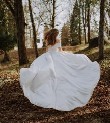 Vesna Sposa vjenčanica