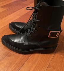 Čizme Givenchy