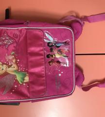 Dječji ruksak
