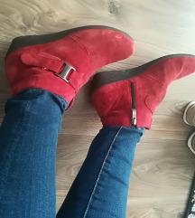 Cipele Caprice