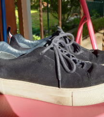 Cipele tommy hilfiger