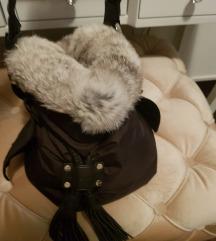 Original Givenchy torba