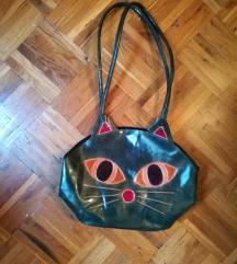 Mačkasta torba