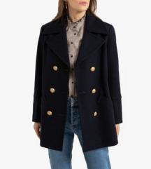 H&M novi prekrasan kaput