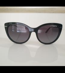 NOVO Vogue sunčane naočale