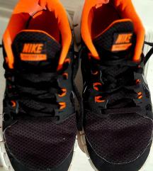 Nike free 5,0 patike