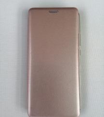 Huawei p smart Z maska