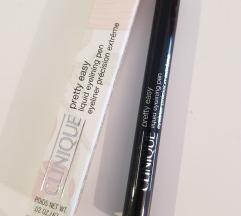 Clinique novi eyeliner