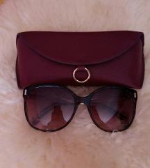 Marc Jacobs original sunčane naočale