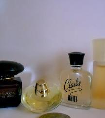 Minijature parfema 2