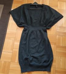 Tunika/haljina