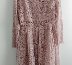 Asos design haljina svecana haljina