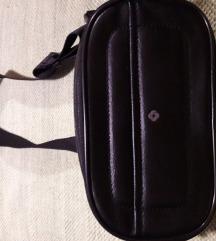 Samsonite torbica oko struka