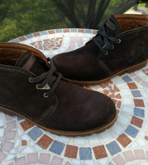 Novo Lamber Jack gležnjače cipele 43