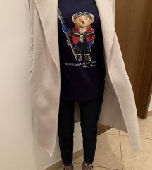 Ralph lauren bear majica