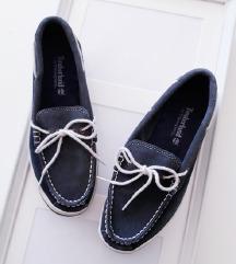 TIMBERLAND cipele 36