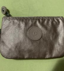 Kipling novčanik