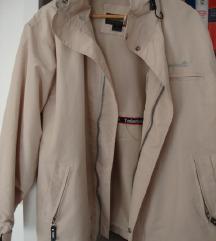 Timberland jakna / vjetrovka vel. L