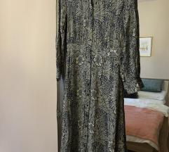 MidiH&M haljina