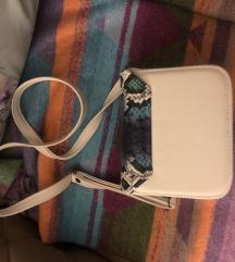 Torba lovely bag