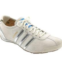 ADIDAS Silver Streak tenisice, 38,5