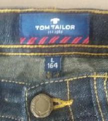 T.Tailor traperice nove