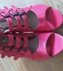 Sandale 40